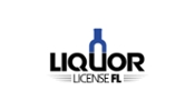 Liquor License FL